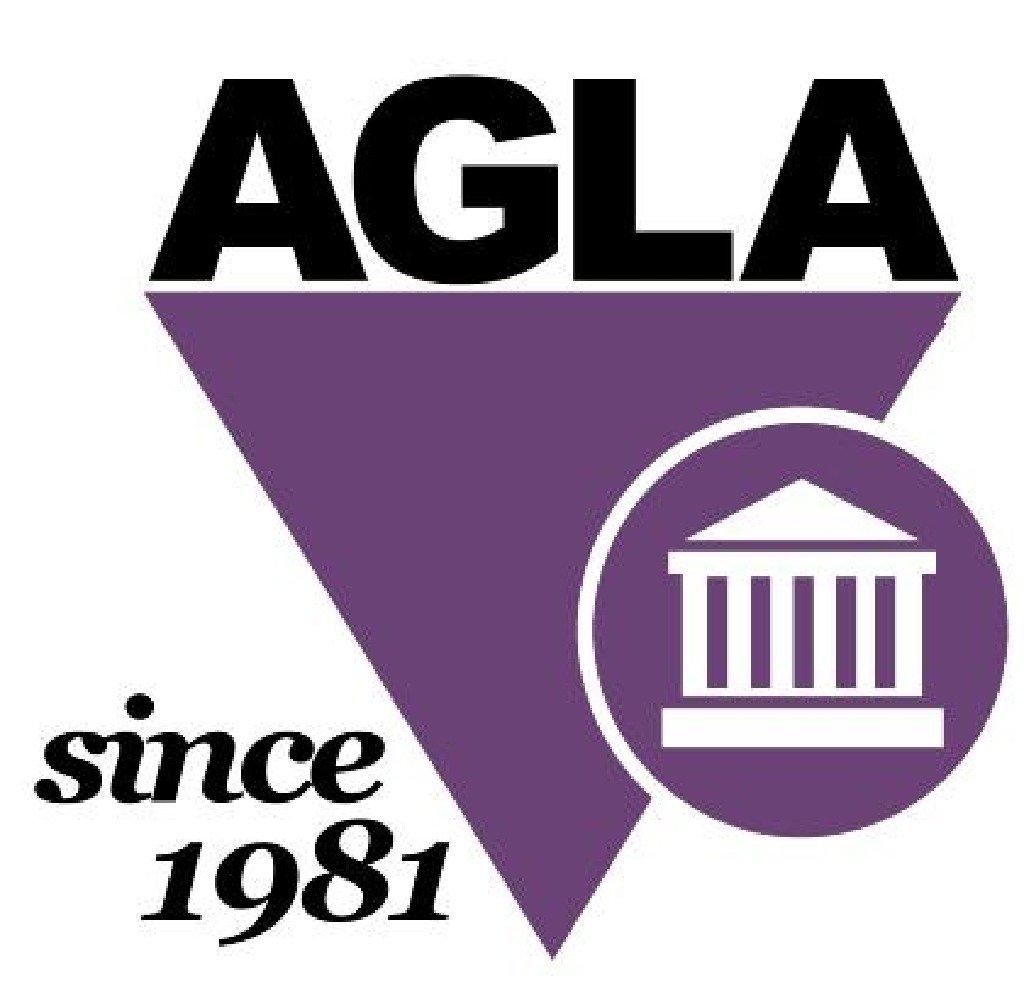 AGLA Logo